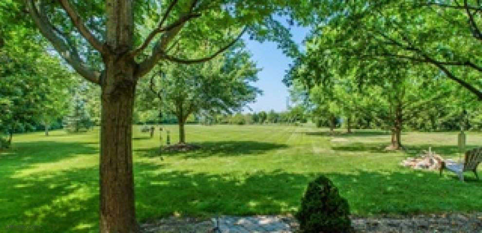 1224 Dale Ford Rd, Delaware, OH 43015