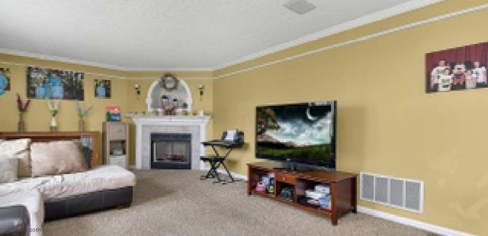 124 Acton Ct, Delaware, OH 43015 - Property Images