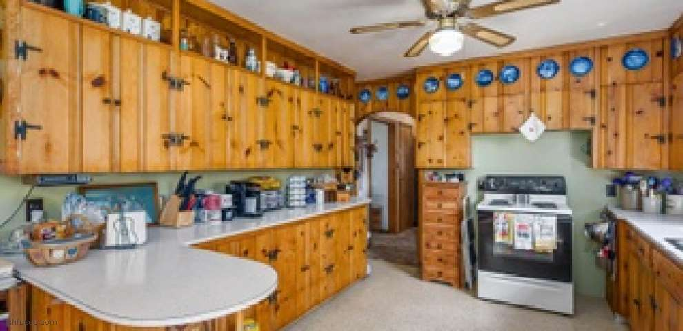 1266 State Route 521, Delaware, OH 43015