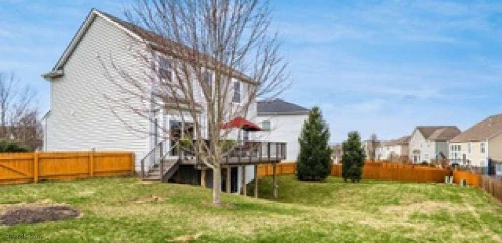 129 Autumn Blaze Pl, Delaware, OH 43015 - Property Images