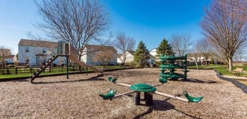 129 Bricknell Way, Delaware, OH 43015 - Property Images