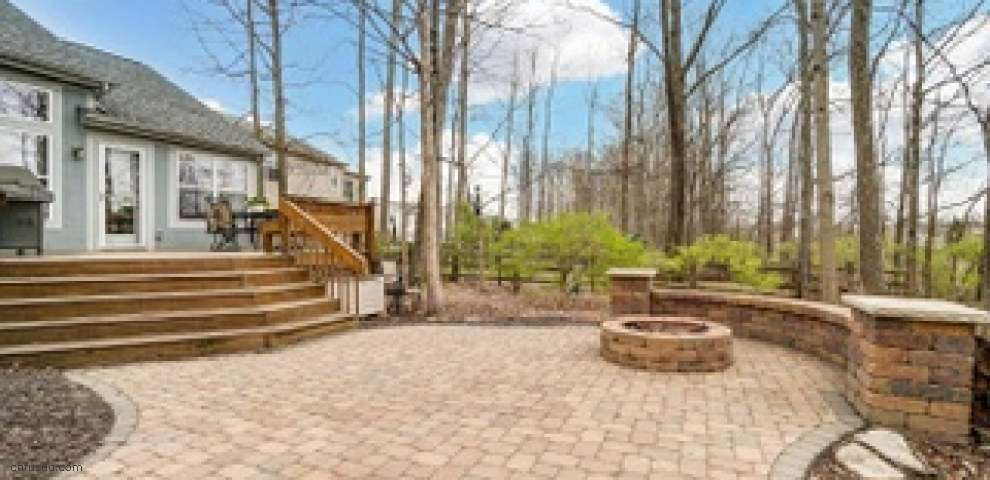 133 Beech Ct, Delaware, OH 43015 - Property Images