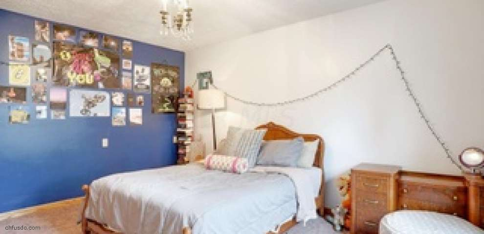 150 Penry Rd, Delaware, OH 43015 - Property Images