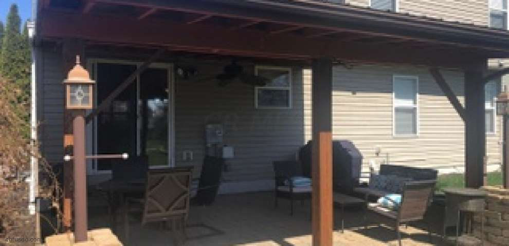 155 Merriston Cir, Delaware, OH 43015 - Property Images