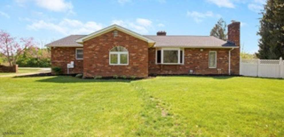 1586 Home Rd, Delaware, OH 43015