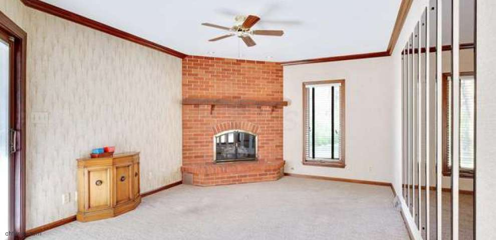 1586 Home Rd, Delaware, OH 43015 - Property Images