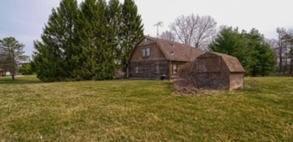 181 S Parkway Dr, Delaware, OH 43015 - Property Images