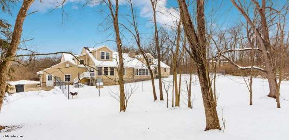 1854 Home Rd, Delaware, OH 43015 - Property Images