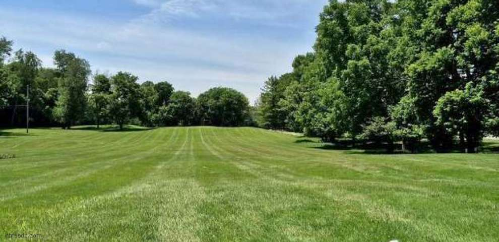 1870 Wingate Dr, Delaware, OH 43015 - Property Images