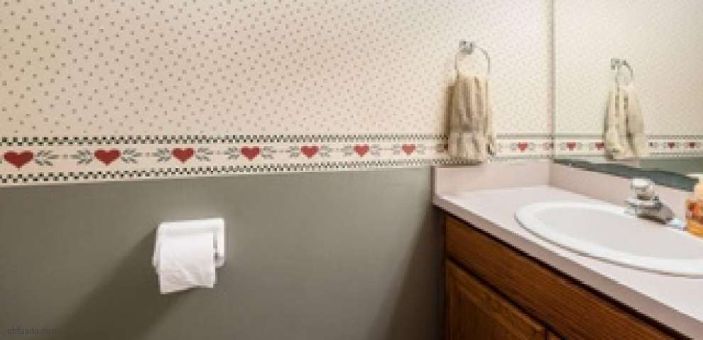1899 Lawrence Rd, Delaware, OH 43015 - Property Images