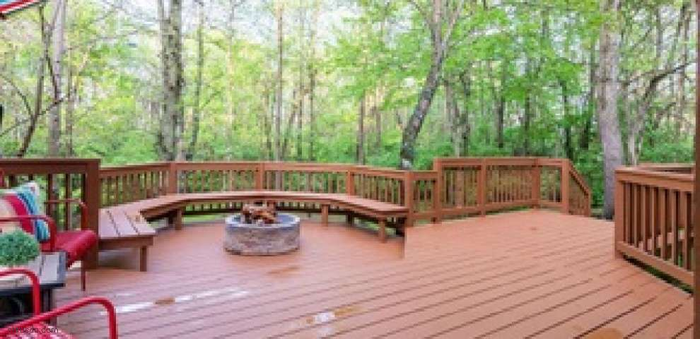 193 Winding Valley Dr, Delaware, OH 43015 - Property Images