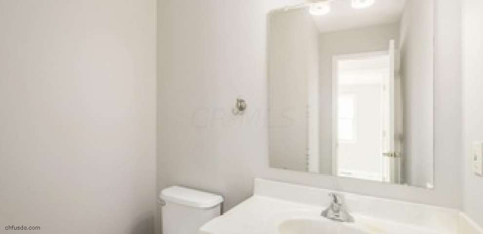 205 Seatrain Dr, Delaware, OH 43015 - Property Images