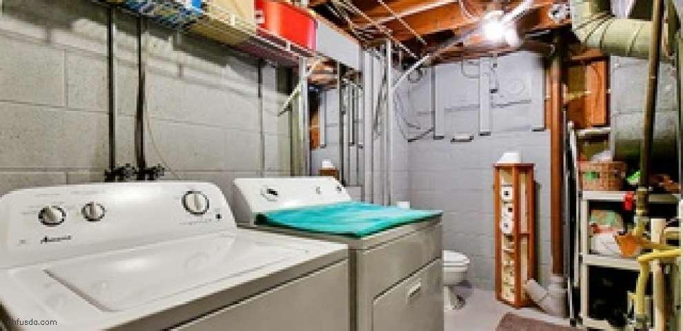 214 Richards Dr, Delaware, OH 43015 - Property Images