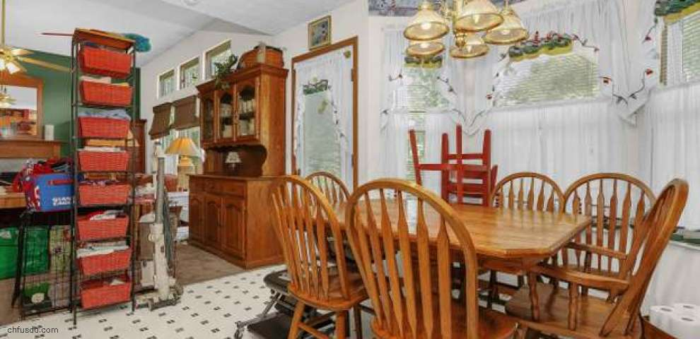 2274 Farmland Dr, Delaware, OH 43015 - Property Images