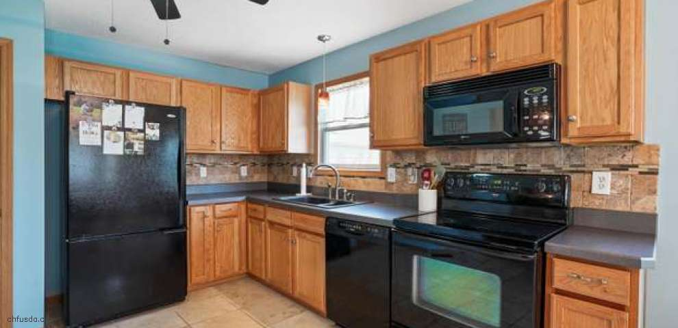 371 Cherry Leaf Rd, Delaware, OH 43015
