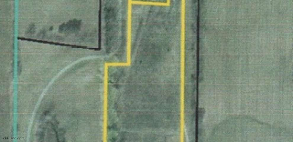 4439 State Route 37 W, Delaware, OH 43015