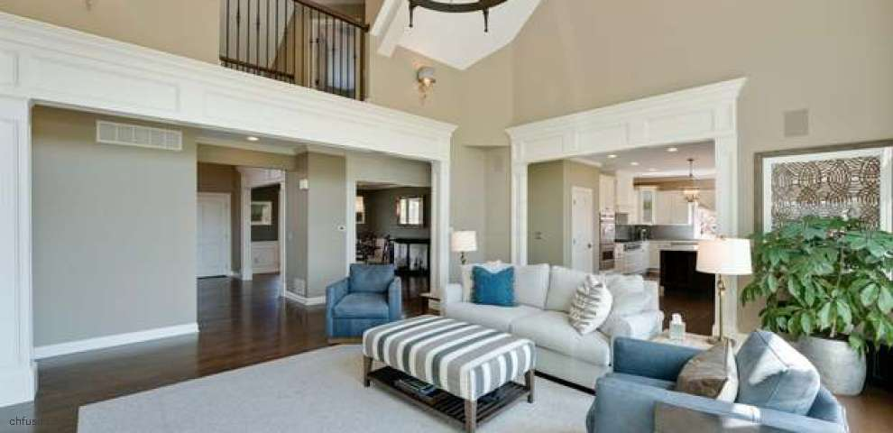 10855 Campden Lakes Blvd, Dublin, OH 43016 - Property Images