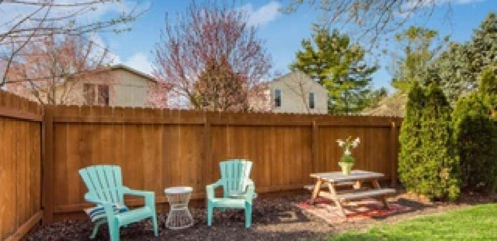 2023 Shadeview Ct, Dublin, OH 43016 - Property Images
