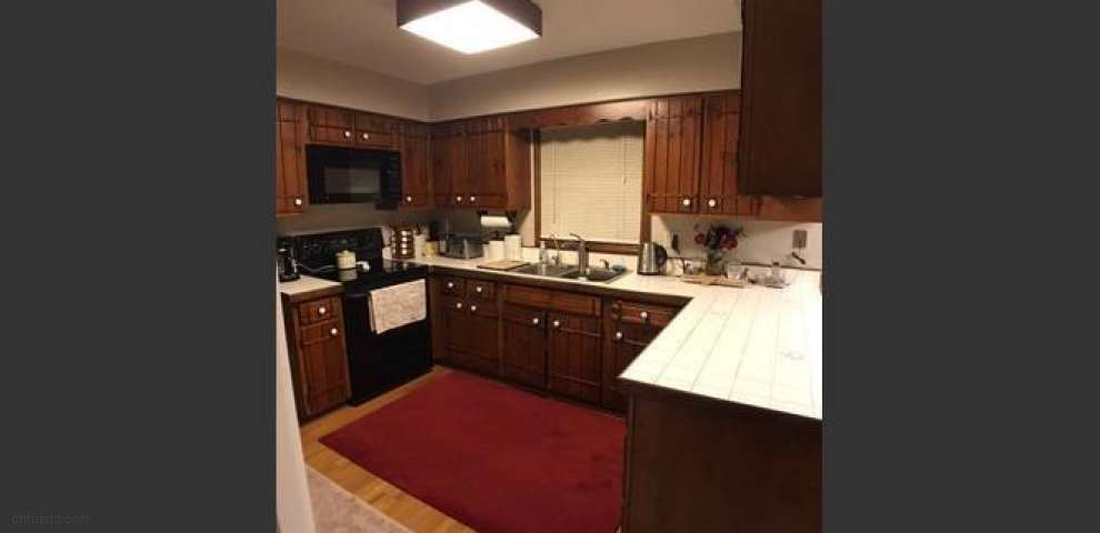 2400 Sovron Ct, Dublin, OH 43016 - Property Images