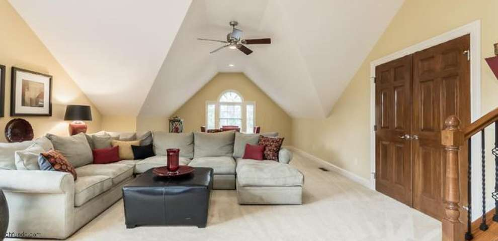 4131 Brinsworth Dr, Dublin, OH 43016 - Property Images