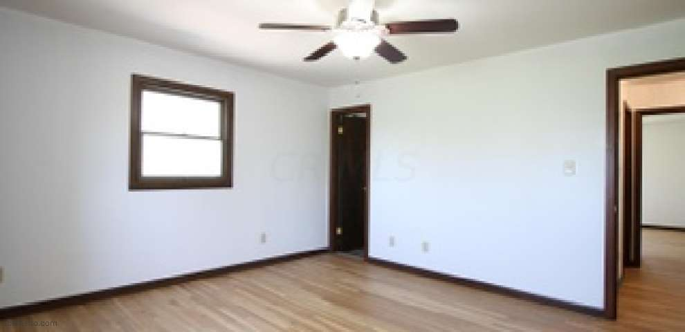 4300 Bright Rd, Dublin, OH 43016 - Property Images