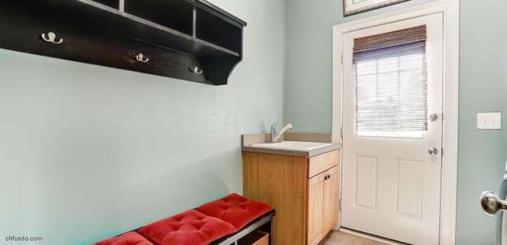 10219 Archer Ln, Dublin, OH 43017 - Property Images