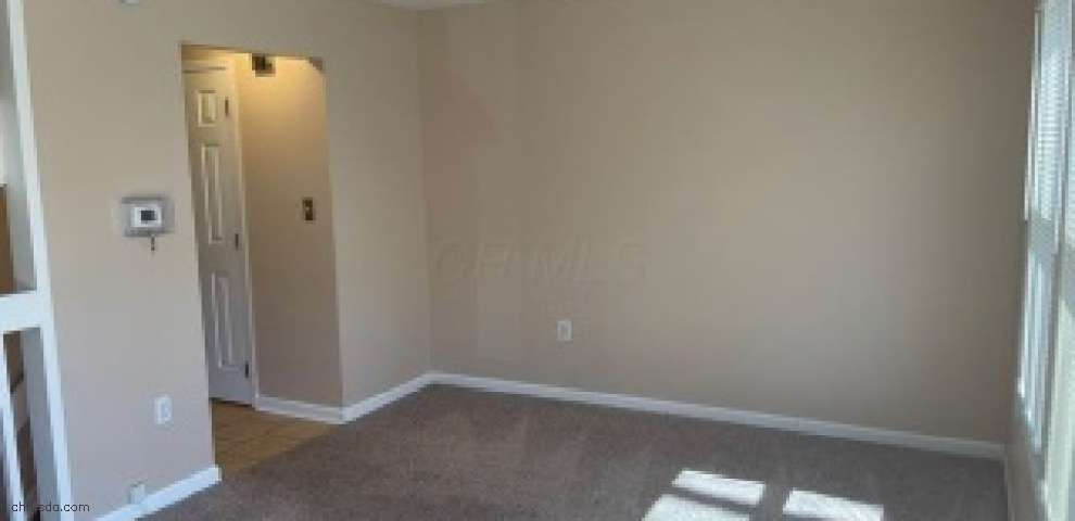 2922 Stillmeadow Dr, Dublin, OH 43017 - Property Images