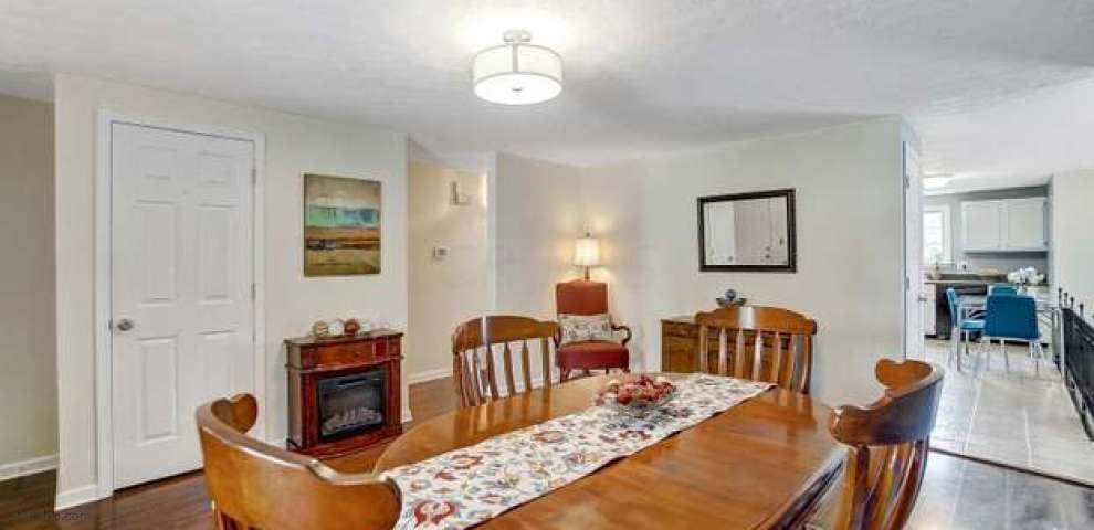 3154 Rimmer Dr, Dublin, OH 43017 - Property Images