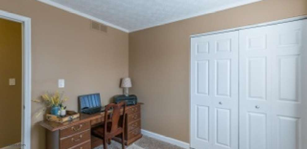 3241 Rothschild Ct, Dublin, OH 43017 - Property Images