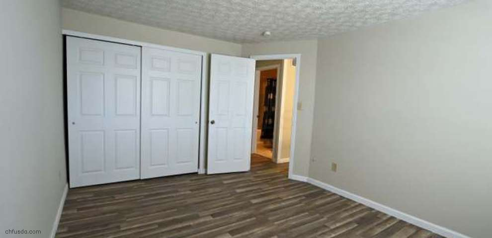 3326 Chetwood Pl, Dublin, OH 43017 - Property Images