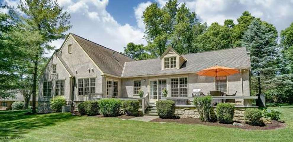 3379 Martin Rd, Dublin, OH 43017 - Property Images