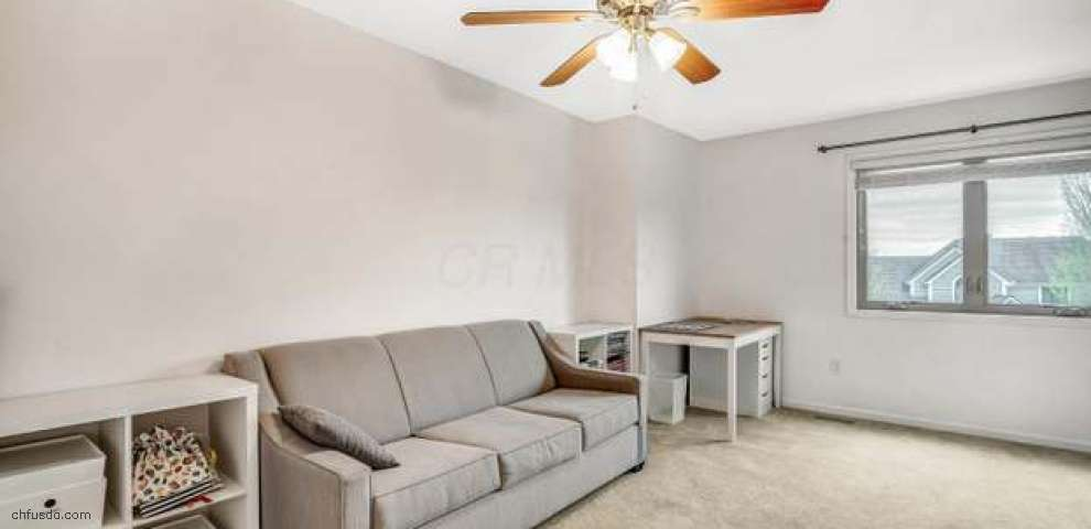 4647 Bridle Path Ln, Dublin, OH 43017 - Property Images