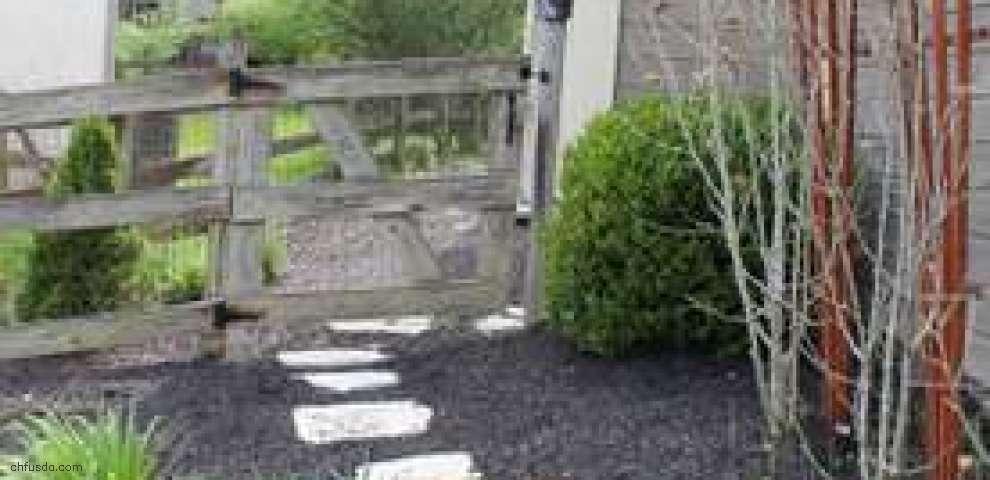4743 Donegal Cliffs Dr, Dublin, OH 43017 - Property Images