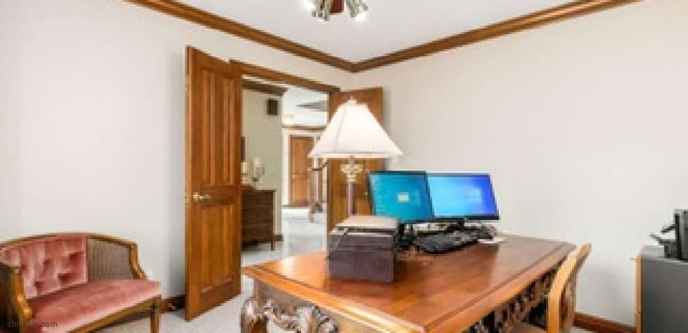 4858 Chaddington Dr, Dublin, OH 43017 - Property Images