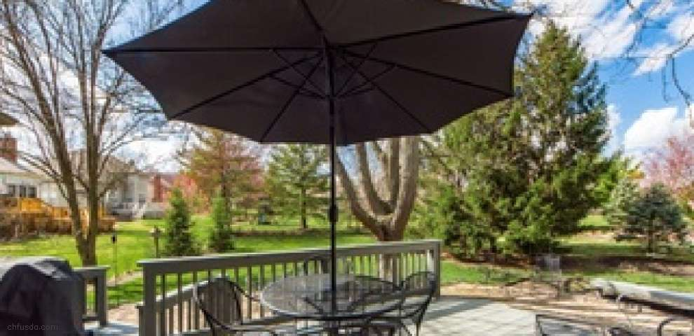 4905 Applecross Dr, Dublin, OH 43017 - Property Images