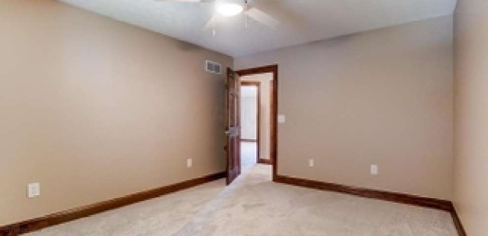 4977 Dunkerrin Ct, Dublin, OH 43017 - Property Images