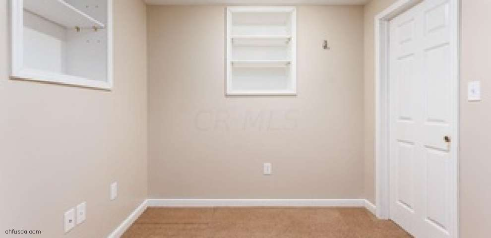 4999 Galway Dr, Dublin, OH 43017 - Property Images