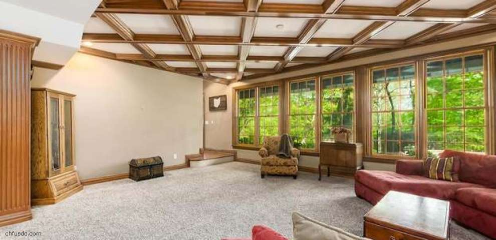 5124 Reserve Dr, Dublin, OH 43017 - Property Images