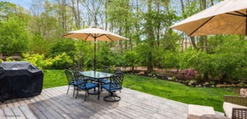 6049 Holywell Dr, Dublin, OH 43017 - Property Images