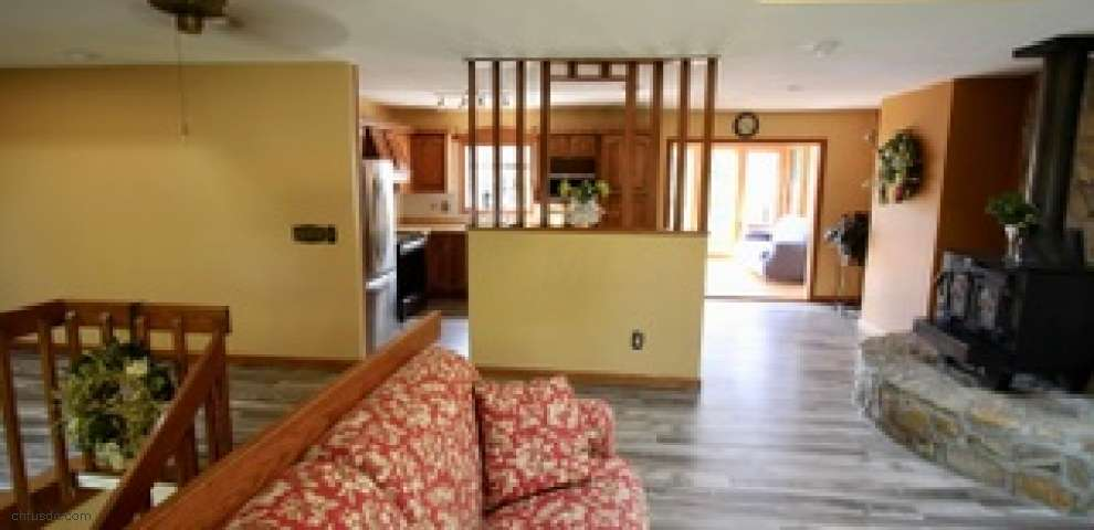 2673 Canyon Rd, Granville, OH 43023
