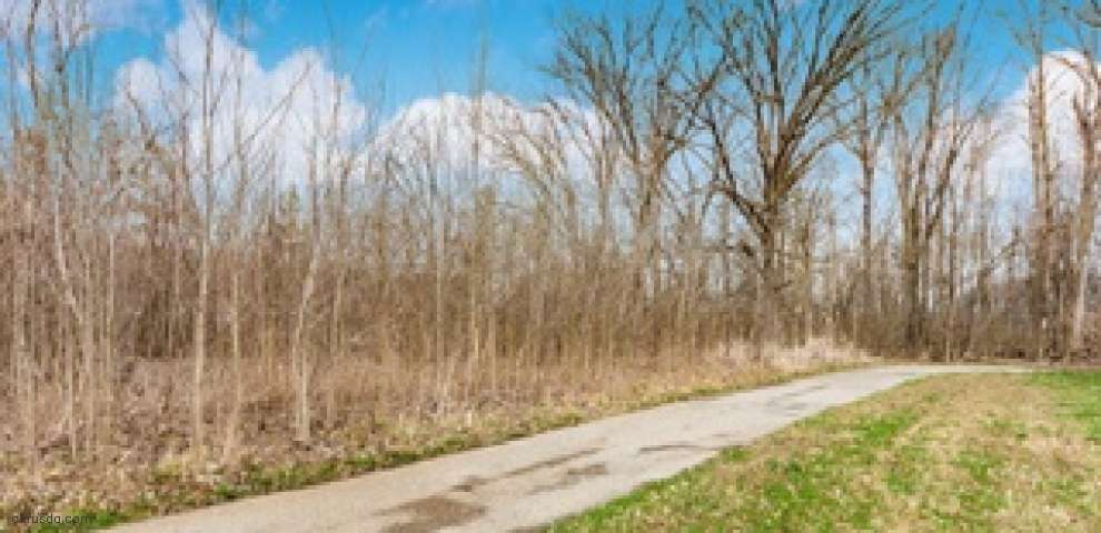 2707 Anderson Dr, Hilliard, OH 43026