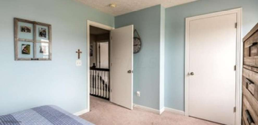 5913 Heather Meadow Dr, Hilliard, OH 43026 - Property Images