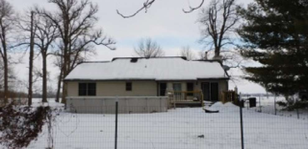 22878 State Route 161, Irwin, OH 43029