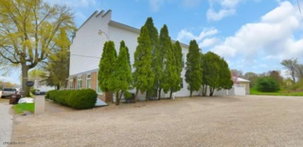 24179 State Route 161, Irwin, OH 43029