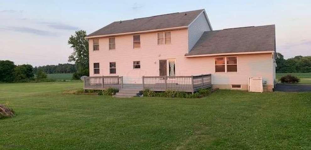 12071 Shipley Rd, Johnstown, OH 43031