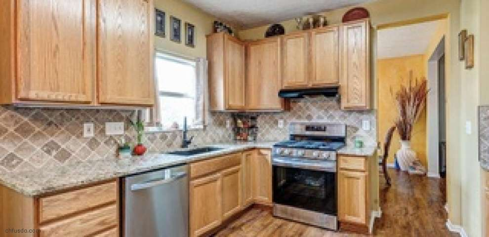 2145 Omaha Pl, Lewis Center, OH 43035