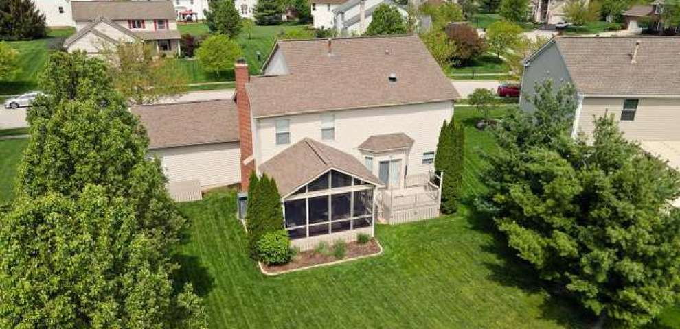 2150 Omaha Pl, Lewis Center, OH 43035 - Property Images