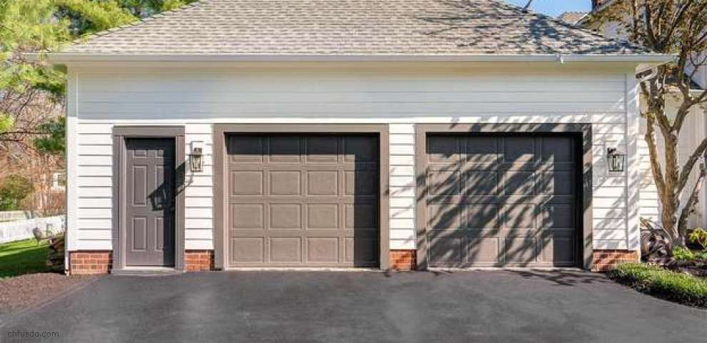 4033 Prince George Ln, New Albany, OH 43054