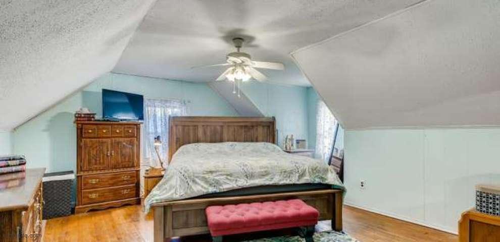 6375 Kitzmiller Rd, New Albany, OH 43054