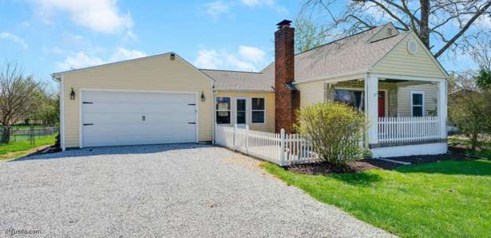 7473 Morse Rd, New Albany, OH 43054